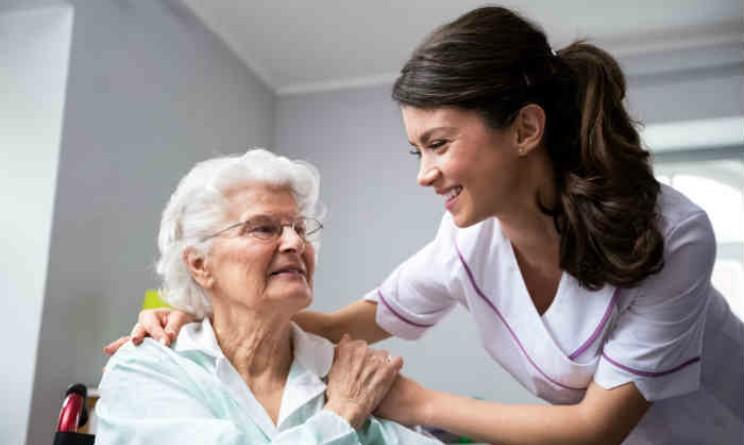 Corso gratuito per operatori socio sanitari di Coverfop