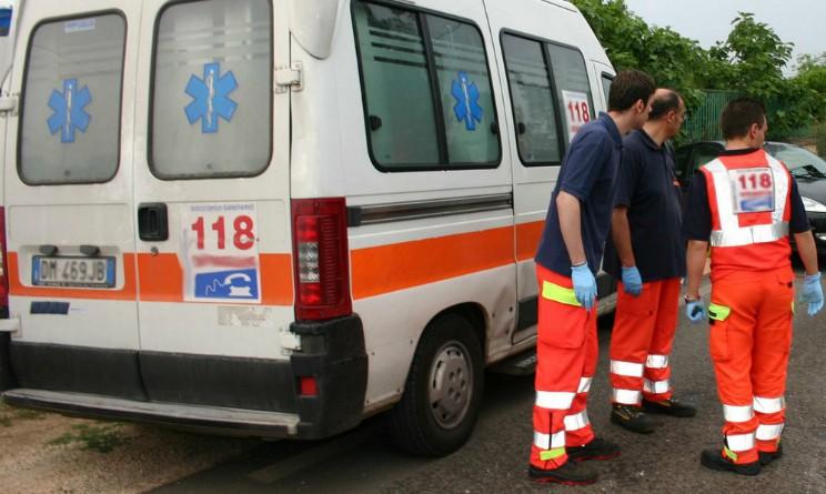 Ospedale Policlinico Catania, bando per 4 autisti di ambulanza a tempo indeterminato