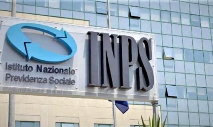 Concorso INPS, bando per 165 informatici a tempo indeterminato