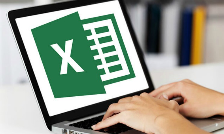 Corso gratuito Excel, Power Point e Word di Umana Forma