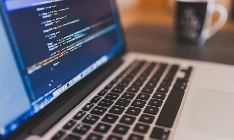 Datafactor Agrigento, 300 assunzioni nel nuovo polo informatico