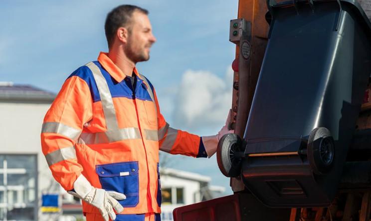Ecoambiente Rovigo, bando per addetti allo spazzamento e raccolta rifiuti