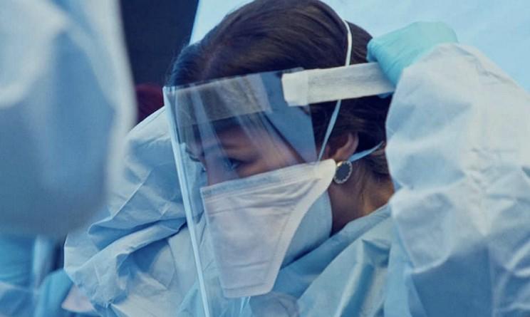 Ospedale Moscati Avellino, bando per 160 infermieri a tempo indeterminato