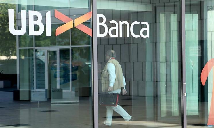 Ubi Banca, 2500 assunzioni con il Piano Uscite
