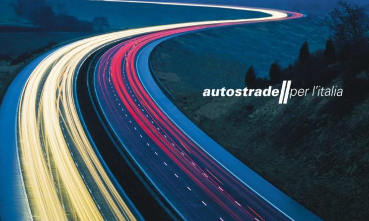 Autostrade per l'Italia, 2400 assunzioni con nuovo piano industriale