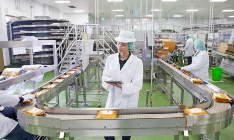 Manpower assume 15 addetti al confezionamento alimentare