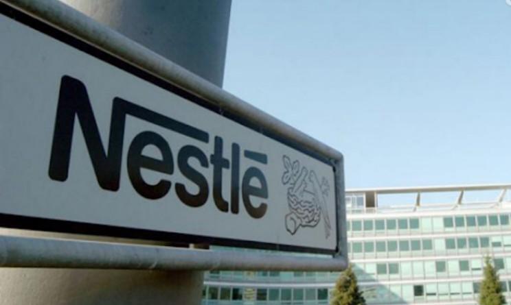 Nestlè, 1450 assunzioni e 1400 stage entro il 2025