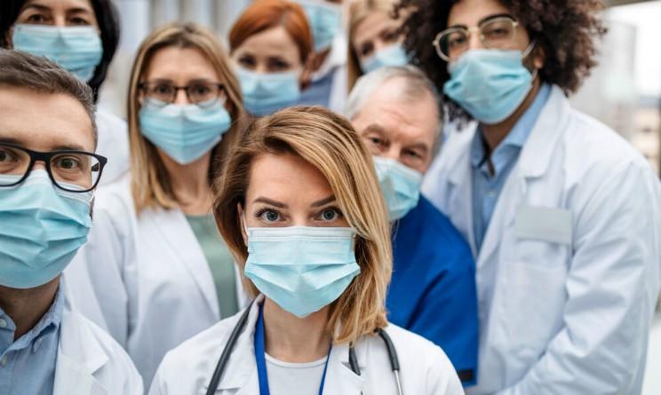 Ospedale Reggio Calabria, 209 assunzioni per OSS, medici e infermieri