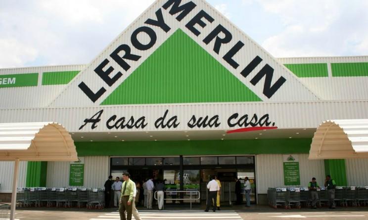 Leroy Merlin Ancona, 100 posti di lavoro nel nuovo punto vendita