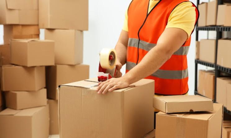 Manpower assume 4 addetti all'imballaggio con licenza media