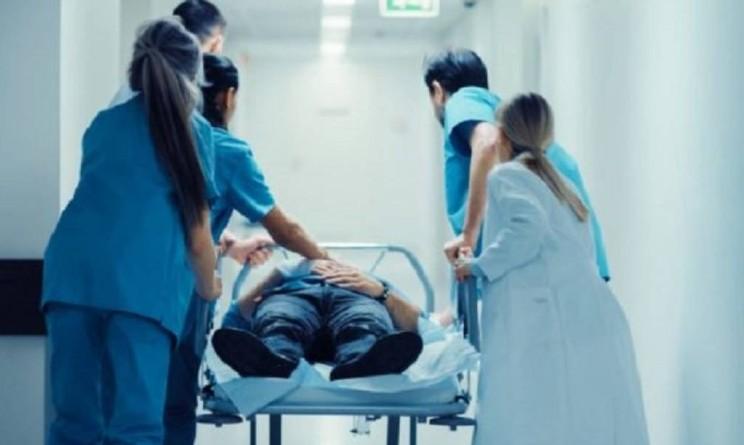 Bando ASP Cosenza, 30 posti per infermieri a tempo indeterminato