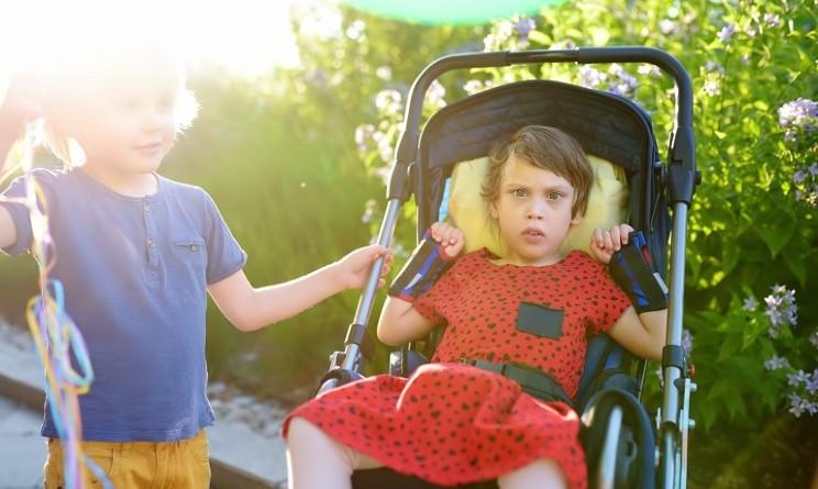 Bonus 500 per mamme con figli disabili, requisiti e come richiederlo