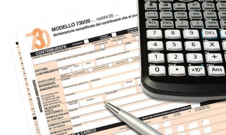 Corso gratuito per operatore CAF a Perugia di Umana Forma