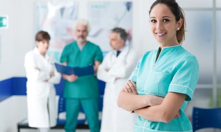 RSA Castelfiorentino, 100 assunzioni per OSS, infermieri, medici nella nuova struttura