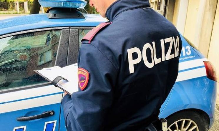 Bando Polizia Brescia, 3 posti per agenti a tempo indeterminato