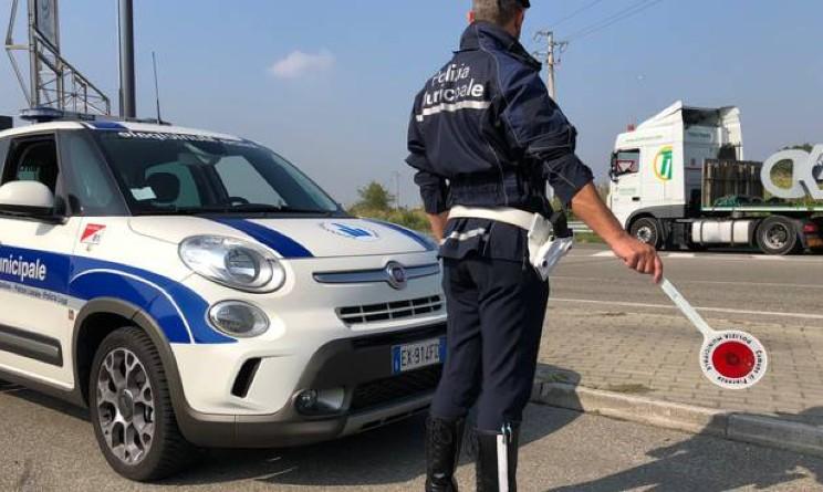 Bando Polizia Municipale Gallipoli, 15 posti per agenti