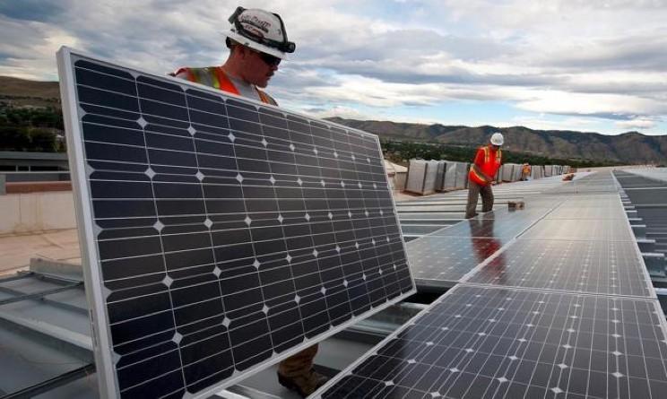 Enel Catania, 1000 posti di lavoro nella nuova Gigafactory