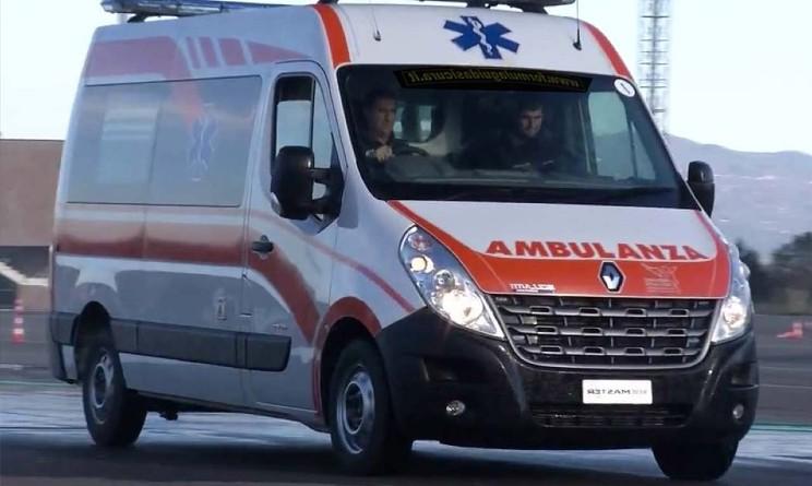 For Life Emergenza assume autisti di ambulanza e infermieri
