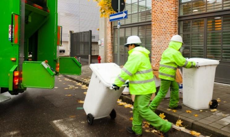 Sea lavora con noi, 13 posti per operatori ecologici