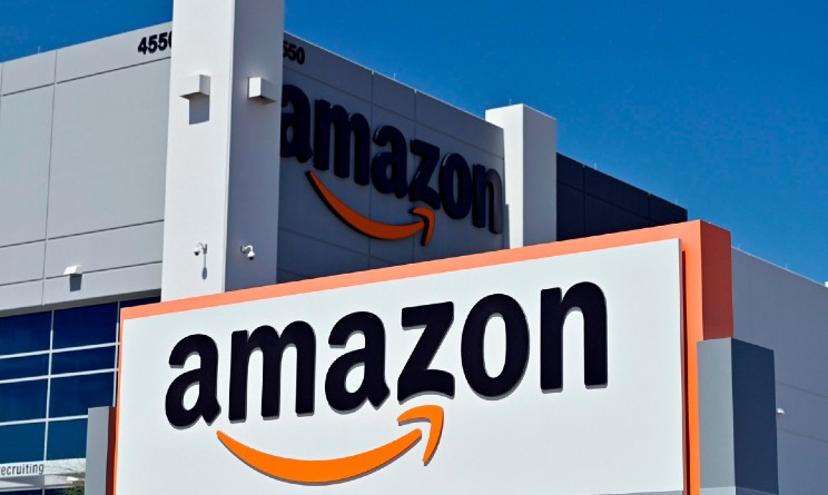 Amazon Cividate, 900 posti di lavoro nel nuovo polo logistico