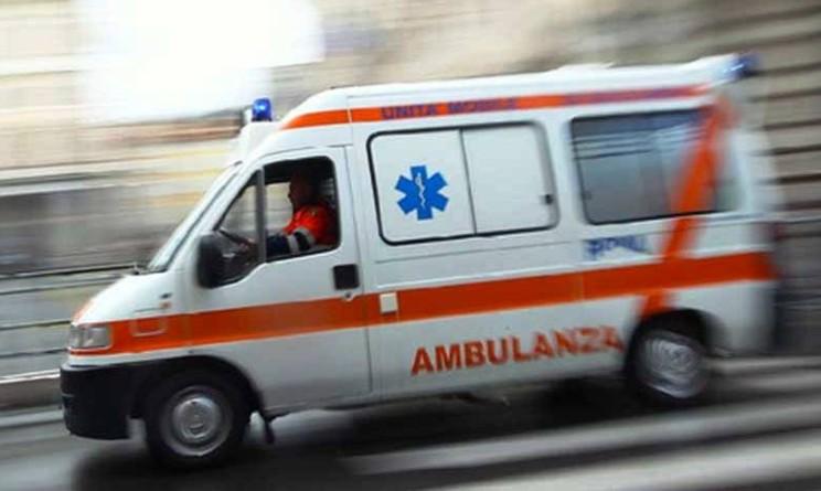 Bando ASST Mantova per 6 autisti di ambulanza a tempo indeterminato