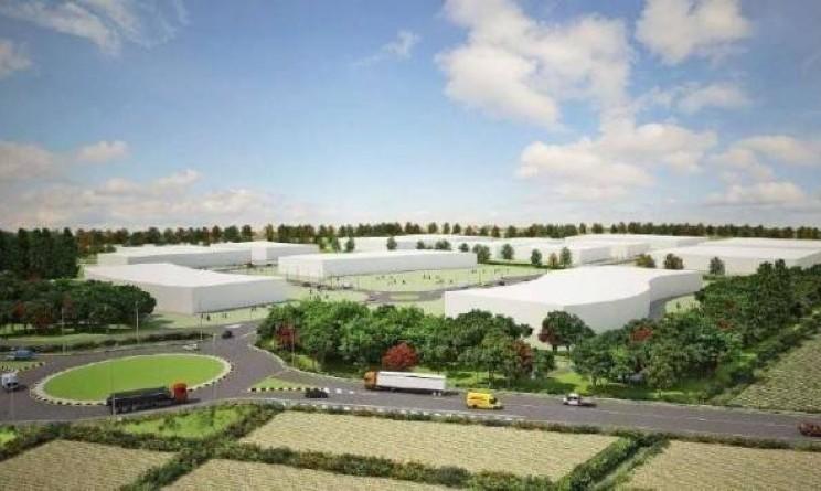 Cremona, 400 posti di lavoro nel nuovo polo logistico