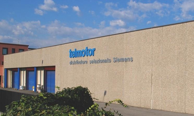 Telmotor, 50 assunzioni per giovani tecnici e ingegneri