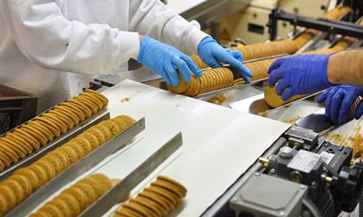 Umana assume 5 addetti al confezionamento alimentare