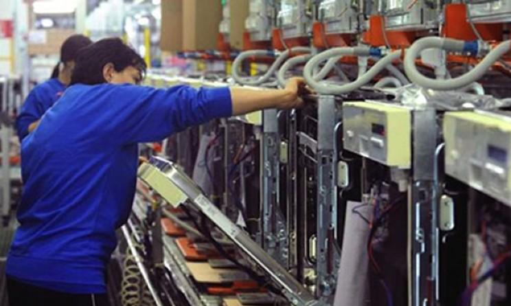 adhr recruiting day, 50 posti nel settore metalmeccanico
