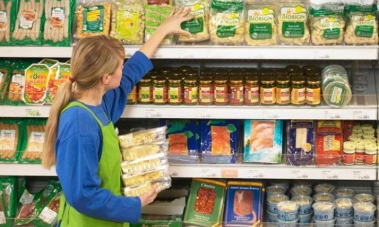 Agenzia Ali assume 50 profili per nuovo supermercato a Roma