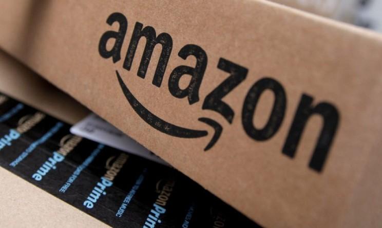 Amazon Trento, 70 assunzioni nel nuovo polo logistico