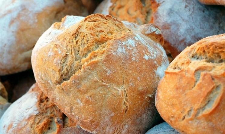 Baker Eat, 250 posti di lavoro con 13 nuove aperture