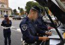 Bando Polizia Municipale Alessandria, 7 posti a tempo indeterminato