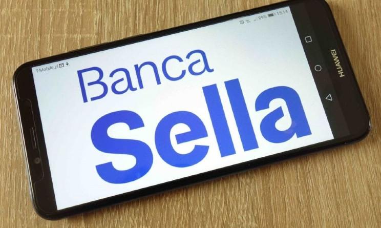 Banca Sella, 764 posti di lavoro con il piano industriale