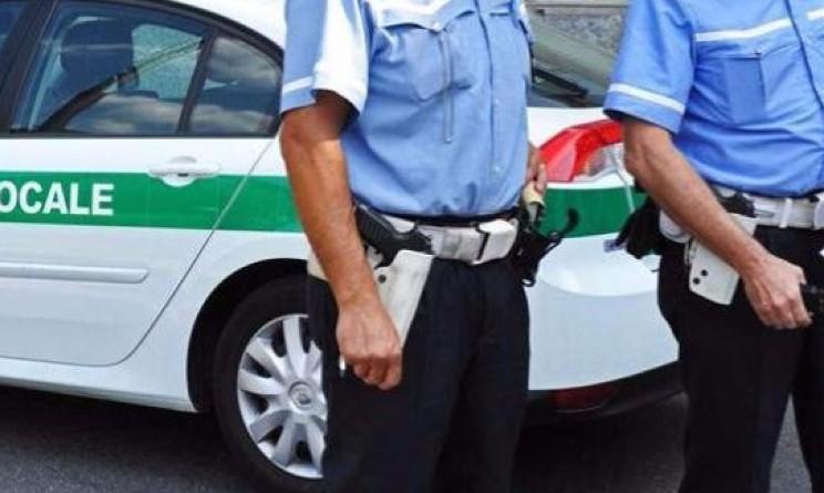 Bando Polizia Genova, 67 posti per agenti a tempo indeterminato