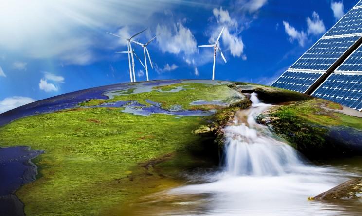 Ansaldo Green Tech, 100 assunzioni nel settore delle rinnovabili