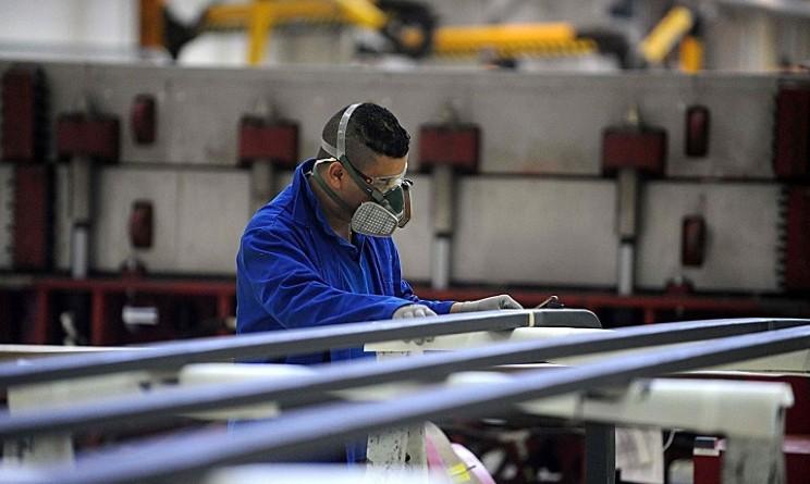 Cineca assume tecnici turnisti per impianti